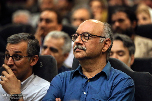Asghar-Farhadi-_0586