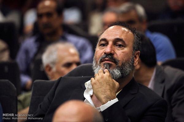 Asghar-Farhadi-_0595