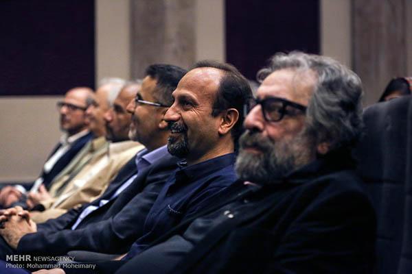Asghar-Farhadi-_0602