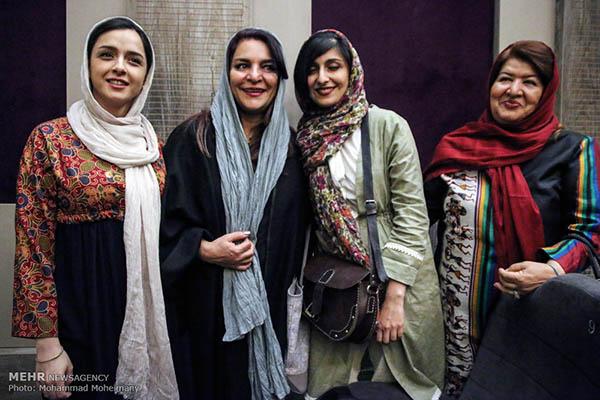 Asghar-Farhadi-_0608