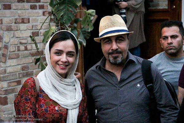 Asghar-Farhadi-_0661