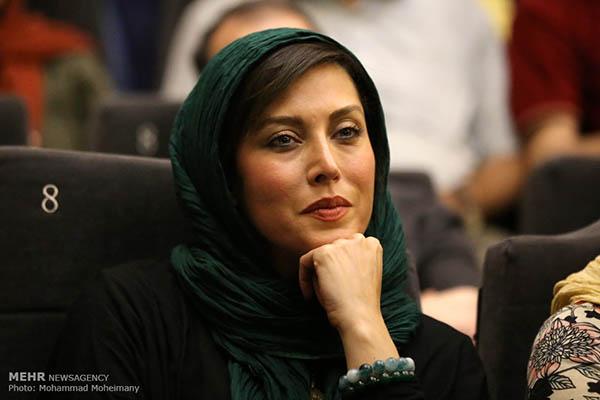 Asghar-Farhadi-_0712