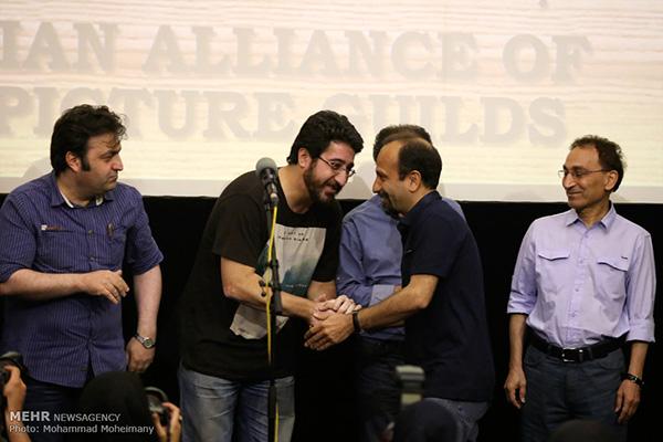 Asghar-Farhadi-_0717