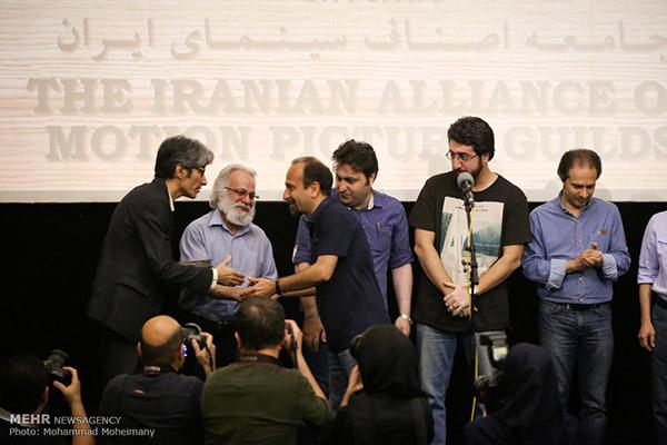 Asghar-Farhadi-_0723