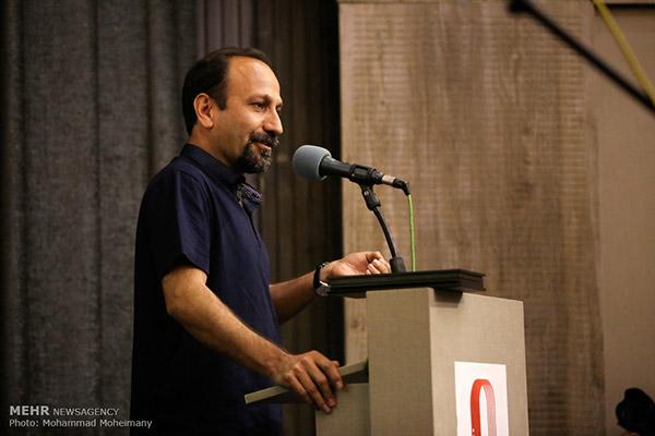 Asghar-Farhadi-_0787