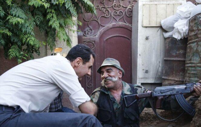 Bashar al-Assad_170