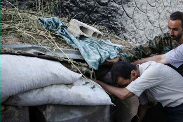 Bashar al-Assad_260