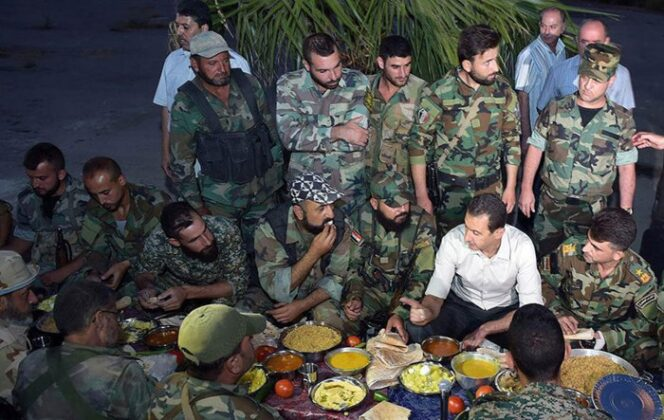 Bashar al-Assad_438