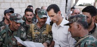 Bashar al-Assad_477