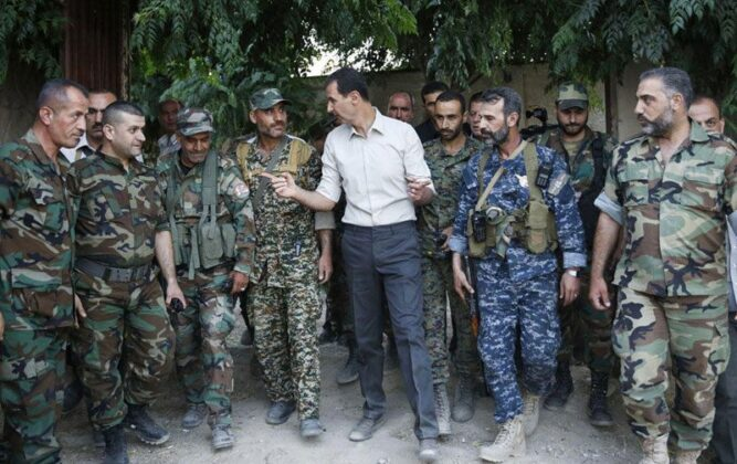 Bashar al-Assad_487