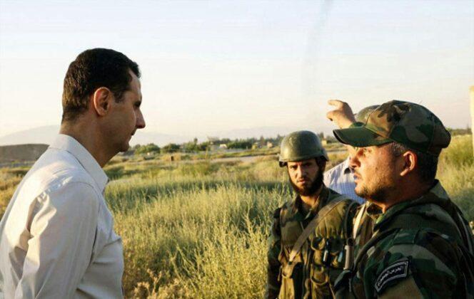 Bashar al-Assad_564