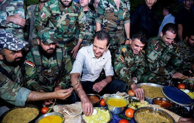Bashar al-Assad_788