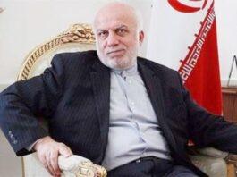 Ebrahim Rahimpour
