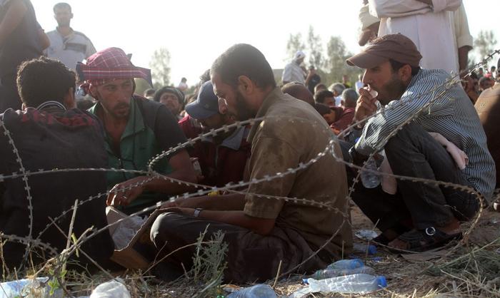 Fallujah_118