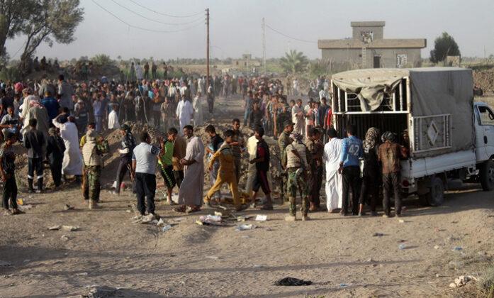 Fallujah_317
