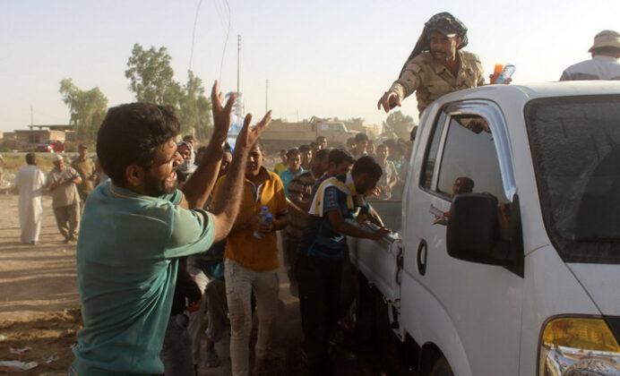 Fallujah_365