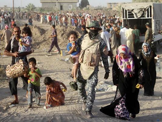 Fallujah_612