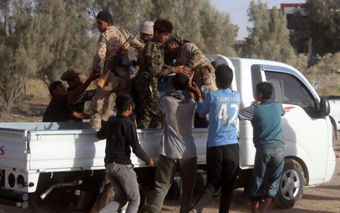 Fallujah_888