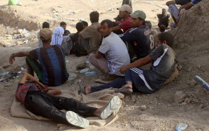 Fallujah_967