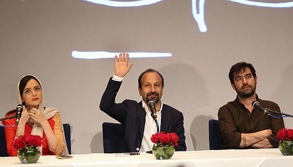 Farhadi-Alidousti-Hosseini