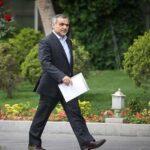 Fereydoon-Rouhani