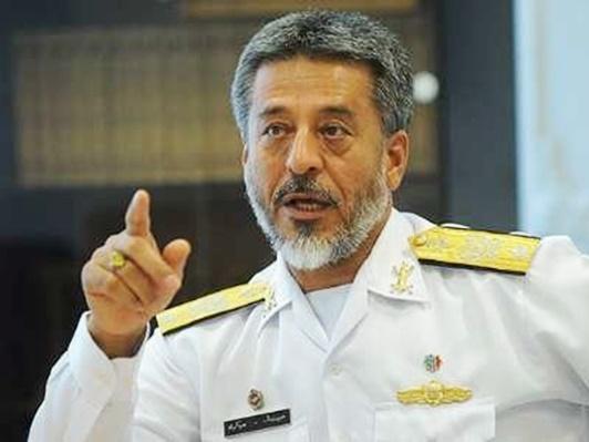 Habibollah Sayyari