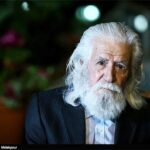 Hamid Sabzevari