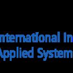 IIASA-logo