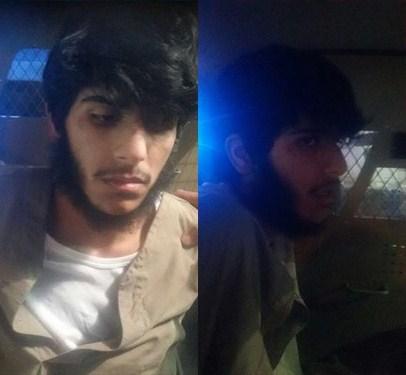 ISIS-Terrorists-Twin Saudi brothers