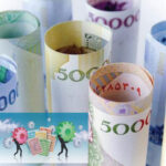 Iran-Rials---Money