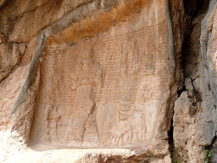 Iran-cultural-heritage
