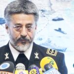Irans-Navy-Commander-Rear-Admiral-Habibollah-Sayyari