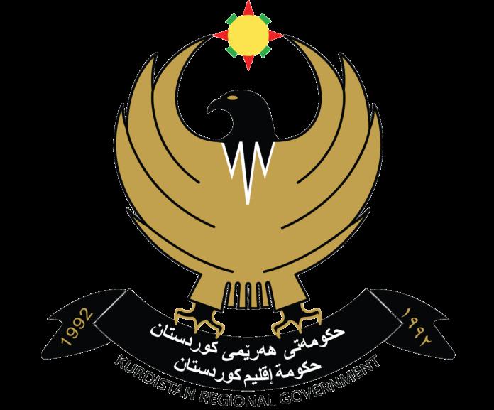 KRG-logo