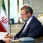 Larijani01