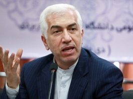 Mohammad Akhbari 2
