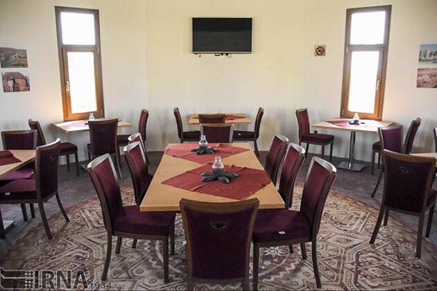 Mud-Hut Hotel-5037565