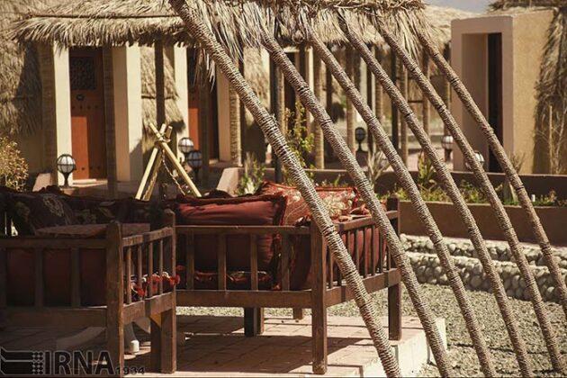 Mud-Hut Hotel-5037569