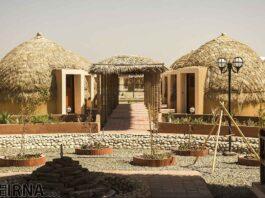 Mud-Hut Hotel-5037582