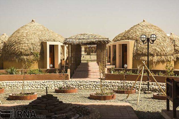 Mud-Hut Hotel-50375825