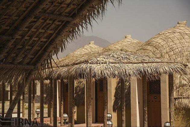 Mud-Hut Hotel-5037584