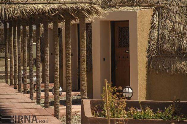 Mud-Hut Hotel-5037585