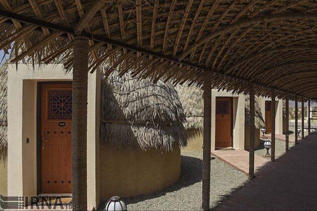Mud-Hut Hotel-5037586