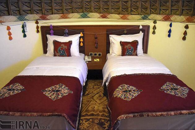 Mud-Hut Hotel-5037598