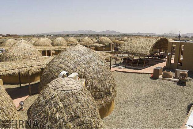 Mud-Hut Hotel-5037614