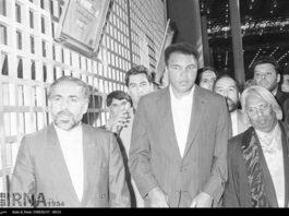 Muhammad Ali-5030148