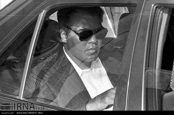 Muhammad Ali-5030152