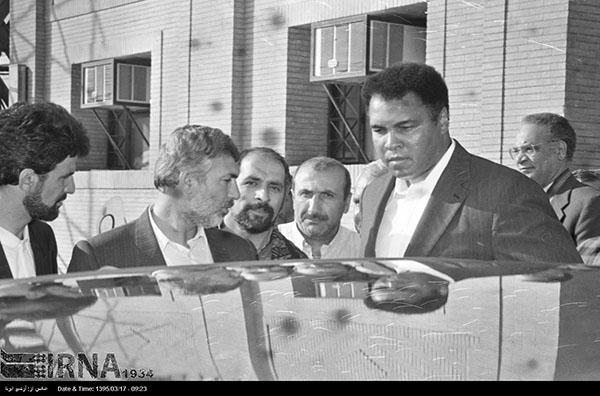 Muhammad Ali-5030154