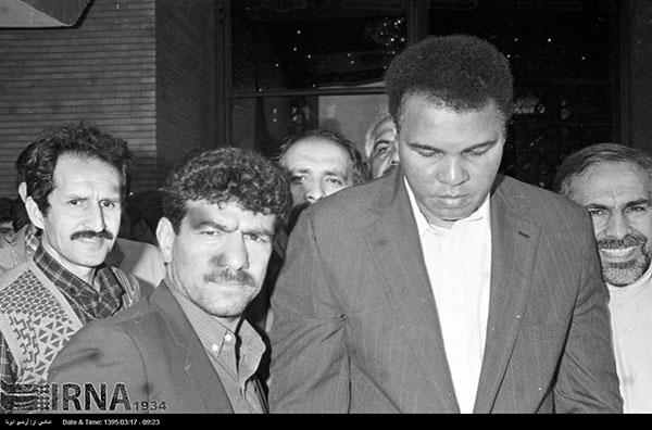 Muhammad Ali-5030155
