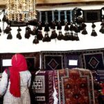 Museum of Tajmir