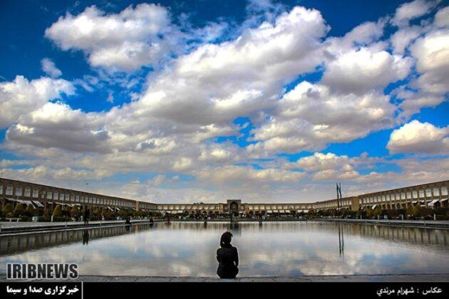 Naqsh-e Jahan _434